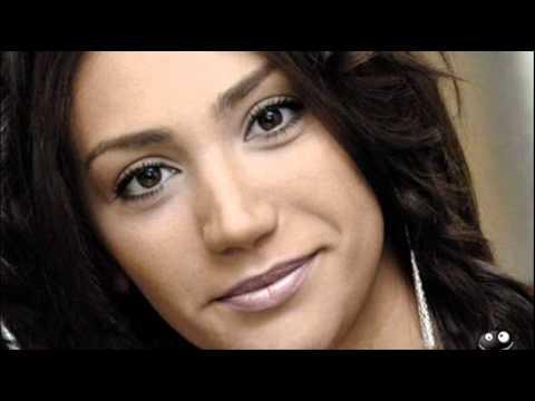 Roya Goyercin 2013