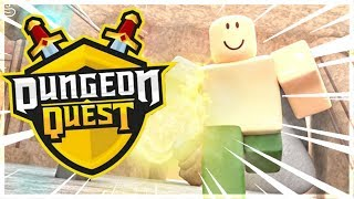 Live • Roblox • Dungeon Quest • Any Dungeon You Want • Free Coins • Free Caries • !profile to join