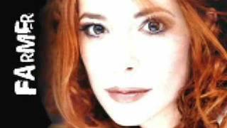 Mylene Farmer jardin de vienne (album version)