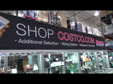 Best Products In Costco