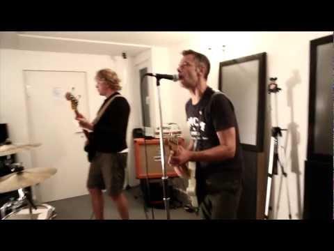 Projekt Studiobau mit Plan B: YippieJaJa Yippie Yippie Yeah! (Folge 12/12)