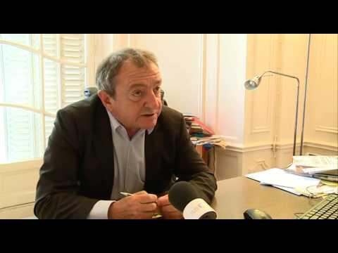 """DOSSIER - L'assassinat d'Antoine Sollacaro et la bande du """"Petit bar"""""""