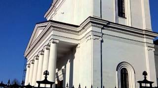 церковные колокола(, 2015-04-17T23:03:55.000Z)