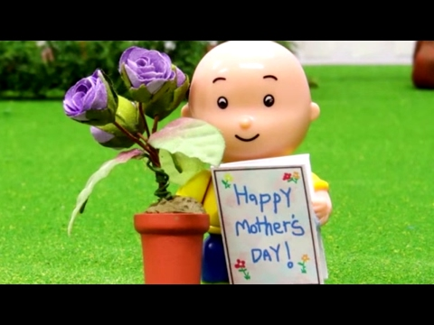 Funny Animated cartoon Kid | Mother's Day Special | WATCH CARTOON ONLINE | Cartoon for Children