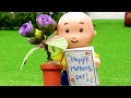Funny Animated cartoon Kid | Mother's Day Special | WATCH CARTOON ONLINE | Videos For Kids