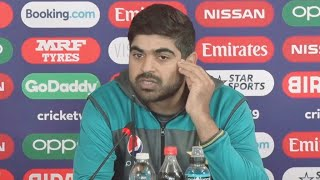 haris-sohail-gives-fitting-reply-to-afghanistan-cricket-ceo-s-better-than-pakistan-remark-pakvafg