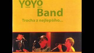 Yo Yo Band - Ó Diasy