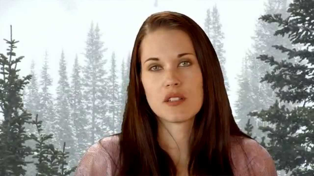 CRITICISM (How To Give and Take Feedback) - Teal Swan -
