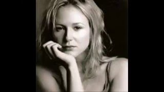 Jewel - Down For So Long