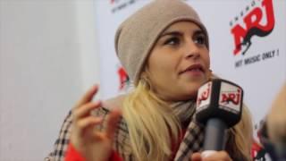 Fremdgehen mit Justin Bieber? Bloggerin Caro Daur im ENERGY Interview