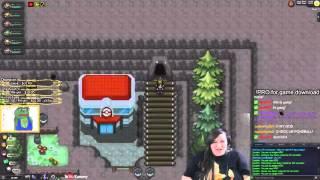 ✨ SHINY PARAS ✨ Pokemon Revolution Online Shiny LIVE! First Shiny Random Encounter Method