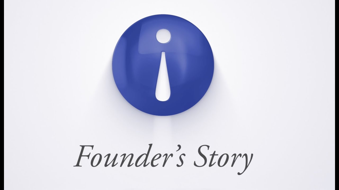 Transforming a challenge into a Company: Speak4Impact Founder's Story