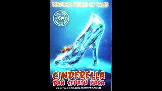 Video Komik legenda Cinderella dari Prancis download MP3, 3GP, MP4, WEBM, AVI, FLV Juni 2018