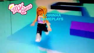ROBLOX 2: Continued with the series