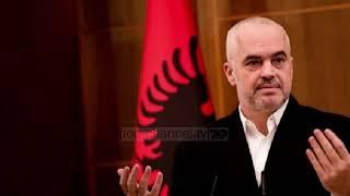 """""""Bularati"""", Lleshi: Provokim vulgar dhe i rrezikshëm - Top Channel Albania - News - Lajme"""