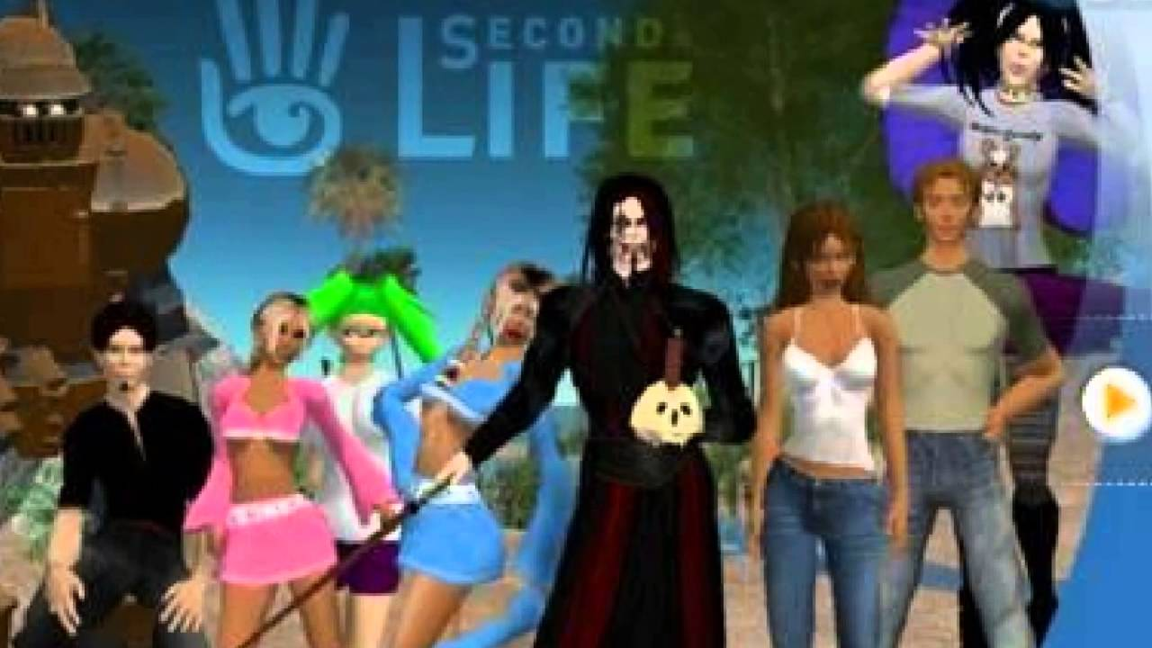 virtual games for adults no download