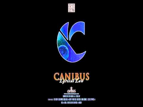 Canibus - Lullaby of Champions (NEW SINGLE) (MAY 2011)