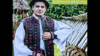 Baixar Alexandru Pop - Tat ma-ntreaba gandu` meu - CD - Pa cate le cheama Anuta