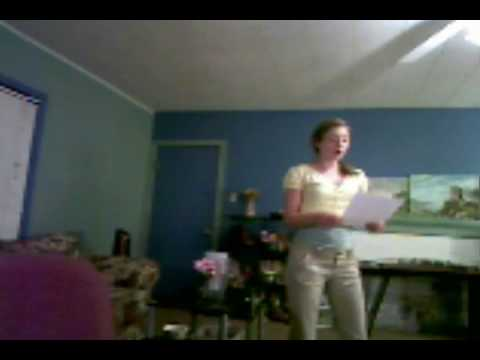 persuasive speech homeschooling wmv