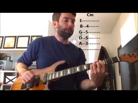 Drake - In My Feelings (Guitar Lesson with Tab)