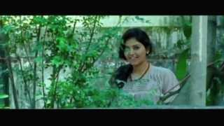 Kuru Kuru Kannale Song Video - Kuru Kuru Vathikuchi Movie Song - Tamil Hit Songs 2013
