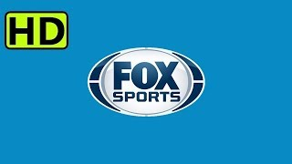 FOX SPORTS AO VIVO - NOTICIAS QUENTES   08/11/2019