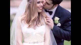 flipagram pat and jen got married like a month ago