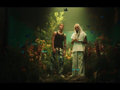Haze x Jhay Cortez x Lunay – Prendemos [Official Video]