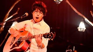 高橋 優 - MTV Unplugged ダイジェスト