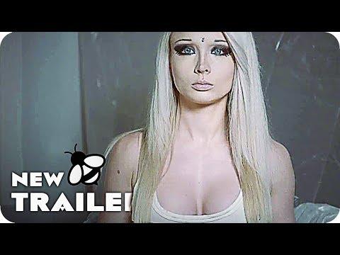 The Doll Trailer (2017) Sci-Fi Horror Movie