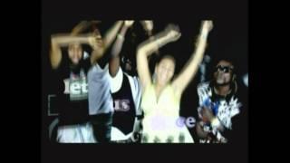 Shan George - Let us dance