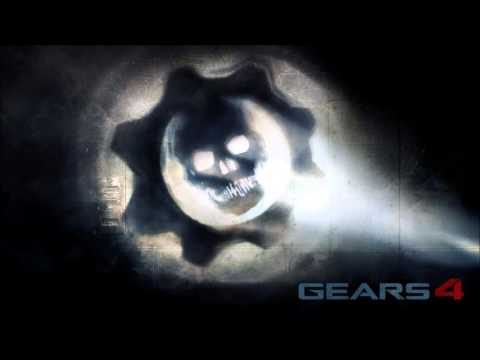Gears of War 4 Theme song - Sound of Silence by Disturbed