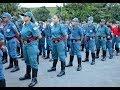 Canção Do Corpo De Bombeiros De Cajamar sp video