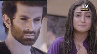 Ek Deewana Tha Last Episode : Shiv Aur Sharanya Lenge Last Breath Promising Their True Love