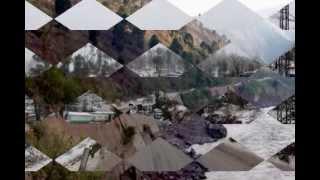Khyber Pakhtunkhwa Kohala,jabri,gambhir,haripur hazara