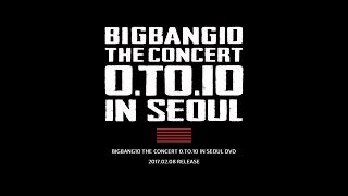 Video BIGBANG10 THE CONCERT 0.TO.10 IN SEOUL DVD TEASER download MP3, 3GP, MP4, WEBM, AVI, FLV Agustus 2018