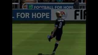 Fifa 14  обзор(, 2013-10-02T17:18:40.000Z)
