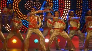 Naughty Raja Raja Song HD Full - Karuppampatti Latest Tamil Movie