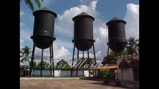 Imagens de Rondônia