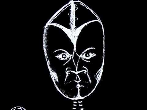 Marcus Belgrave - Gemini II
