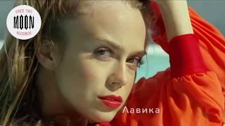 MOON Records  презентует обновленный сайт: moon.ua