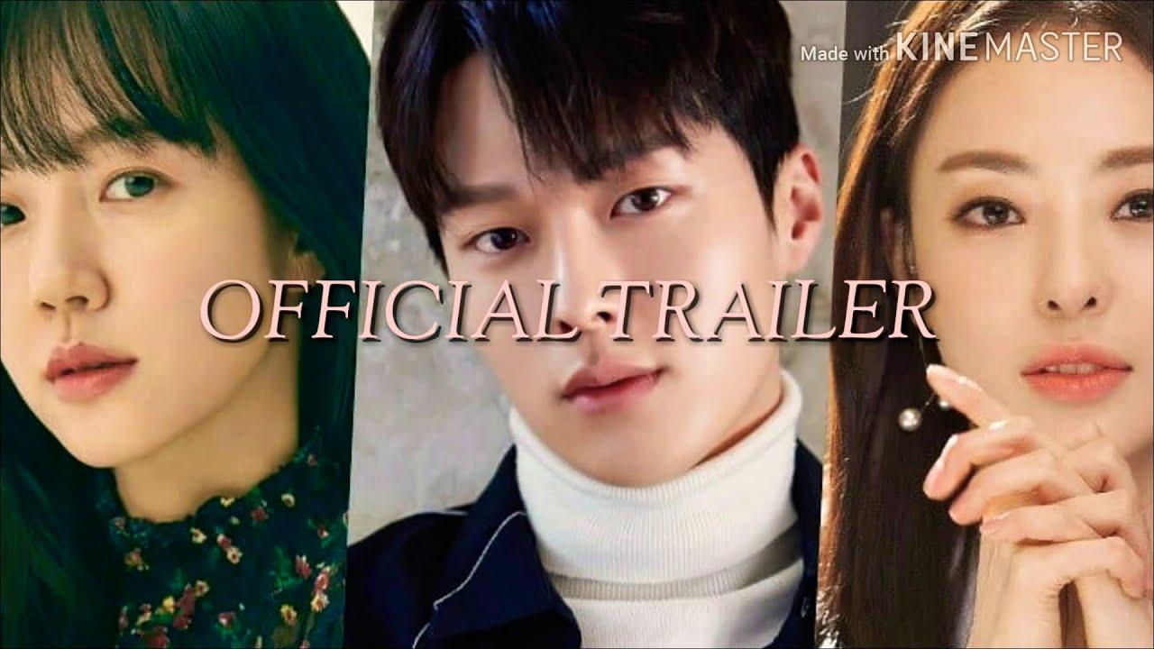 tvN New Upcoming Kdrama
