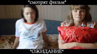 нЕ ОБЗОРT.AКак снимался аниме-обзор Brothers ConflictЗАКОС