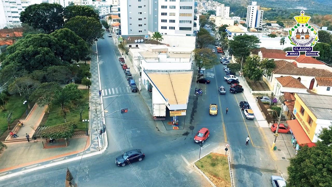 Cláudio Minas Gerais fonte: i.ytimg.com