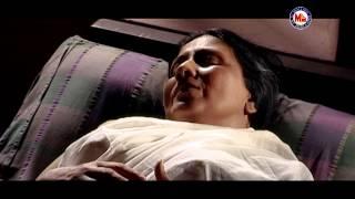 DEVA NINAIKKINDREN NAN | SABARIMALA YATHRA | Ayyappa Devotional Song Tamil | HD Video Song