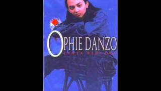 Ophie Danzo - Cinta Pertama
