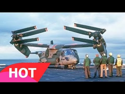 Military Documentary -  Helicopters full documentary HD National Geographic 2015