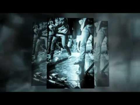 The Strasbourg Tapes(Trailer)