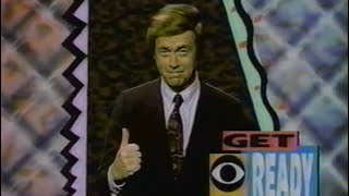 WTVR CBS6 1990 promo