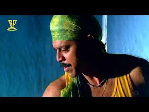 Surya Kiritame Neeva || Preminchukundam Raa || Venkatesh WhatsApp Status